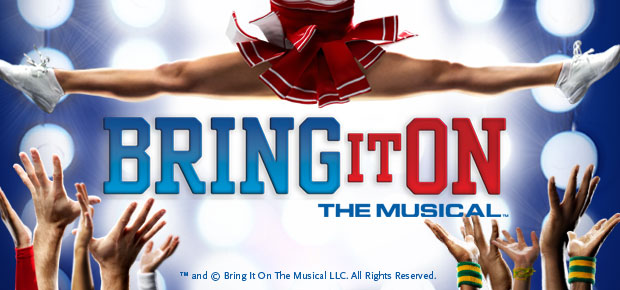 Bring_It_On_The_Musical3