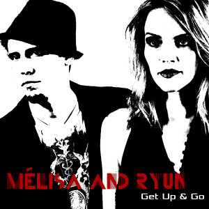 MeLisa-and-Ryun-Album-Cover