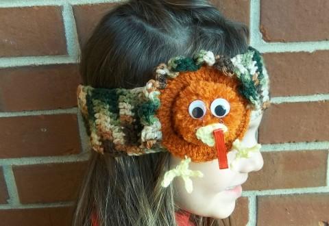 thanksgiving-headband-close