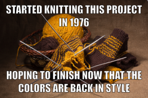knitting memes, free knitting patterns