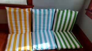 outdoor cushions cheap