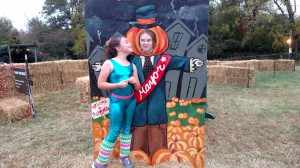 fun things to do in nashville tennessee for halloween